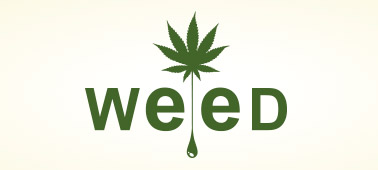 lubricante-intimo-weed